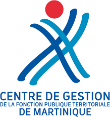 Centre gestion Martinique
