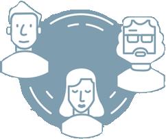Logo Intégrale Ressources Humaines