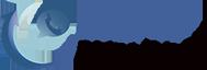 Ligne Expert Logo