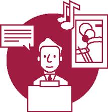 Logo Intégrale Culture & Communication