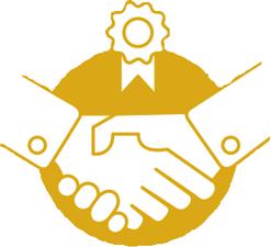 Logo Intégrale Marchés Publics