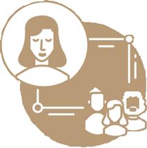 Logo Intégrale Gouvernance Locale