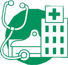Logo Intégrale Santé