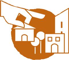 Logo Intégrale Aménagement des Territoires