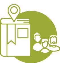 Logo Intégrale Éducation