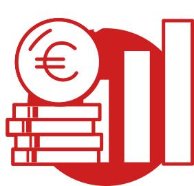 Logo Intégrale Finances & Comptabilité