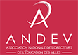 ANDEV